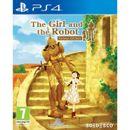 The-Girl-And-The-Robot-Edicion-Deluxe-PS4
