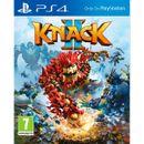 Knack-2-PS4