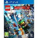 Lego-Ninjago-Pelicula---El-Videojuego-PS4