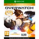 Overwatch-Game-Of-The-Year--Goty--XBOX-ONE