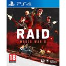 Raid--World-War-Ii-PS4