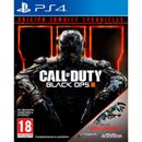 Call-Of-Duty--Black-Ops-Iii---Zombies-Chronicles-PS4