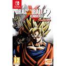 Dragon-Ball--Xenoverse-2-SWITCH