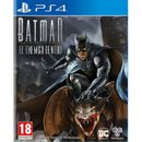 Batman--El-Enemigo-Dentro-The-Telltale-Series-PS4
