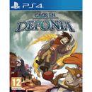 Caos-En-Deponia-PS4