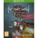 The-Inner-World-The-Last-Wind-Monk-XBOX-ONE