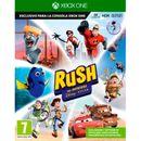 Pixar-Rush-XBOX-ONE