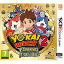 Yo-Kai-Watch-2--Carnanimas-3DS
