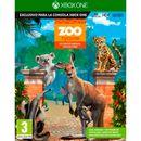Zoo-Tycoon--Ultimate-Animal-Collection-XBOX-ONE