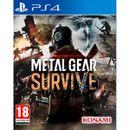 Metal-Gear-Survive-PS4