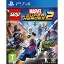 Lego-Marvel-Superheroes-2-PS4