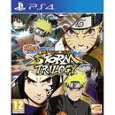 Naruto-Ultimate-Ninja-Storm-Trilogy-PS4
