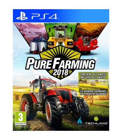 Pure-Farming-2018-Day-One-PS4