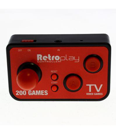 Consola-Controller-Retroplay--200-Games-