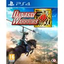 Dynasty-Warriors-9-PS4