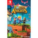 Portal-Knights-SWITCH