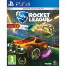 Rocket-League-Edicion-Coleccionista-PS4