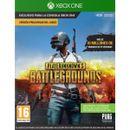Playerunknown-s-Battlegrounds-Digital-XBOX-ONE