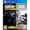 Rainbow-Six-Siege-Advanced-Edition-PS4