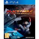 Blackhole-Edicion-Completa-PS4