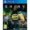 Shiny-PS4