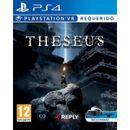 Theseus-Vr-PS4