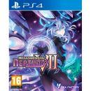 Megadimension-Neptunia-Vii-PS4