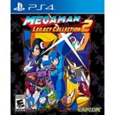 Mega-Man-Legacy-Collection-2-Importacion-Usa-PS4