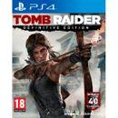 Tomb-Raider--Definitive-Edition-PS4