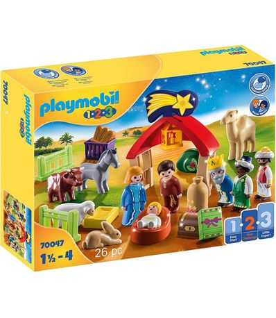 Mi-Primer-Belen-Playmobil-123