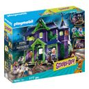 Playmobil-Mansion-Misteriosa-Scooby-Doo