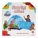 Tienda-de-campaña-Pirata-con-tunel