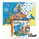 Puzzle-Paises-de-Europa