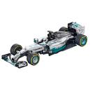 Mercedes-Benz-F1-W05-Hybrid-LHamilton