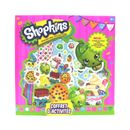 Shopkins-Activity
