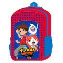 Yo-Kai-Watch-Mochila-Infantil