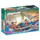 soldados-barco-Playmobil