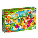 Lego-Duplo-grande-feira