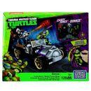 Mega-BloksTortues-Ninja-Vehicules