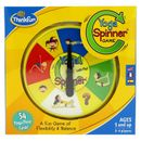 jeu-de-yoga-Spinner