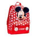 Mickey-Mouse-Sac-a-dos-Freetime