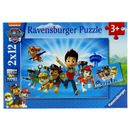 Canine-Patrol-Pack-2-Puzzles