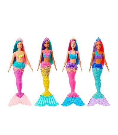 Babie-Mermaid-Dreamtopia-assortis
