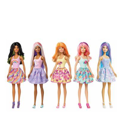 Barbie-Color-Reveal-Ensoleille-Assorti