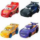 Cars-Vehiculo-Turbo-Racers-Surtido
