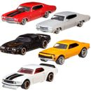 Hot-Wheels-Fast---Furious-Vehiculo-Surtido