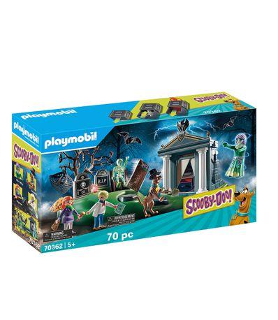 Cemiterio-de-aventuras-Playmoobil-Sccoby-doo
