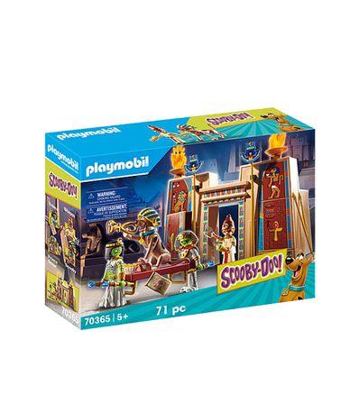 Playmobil-Scooby-doo-Adventure-no-Egito