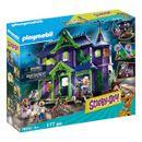 Playmobil-Manoir-Mysterieux-Scooby-Doo