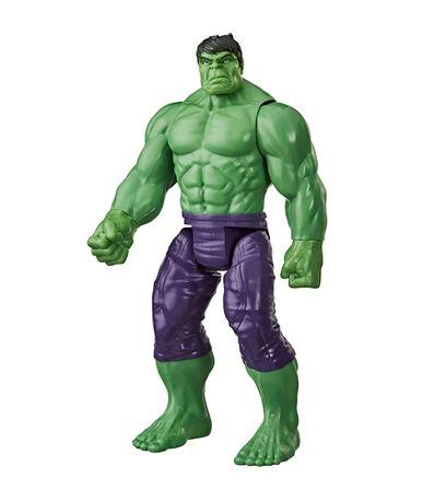 The-Avengers-Titan-Hero-Figure-Hulk-Deluxe